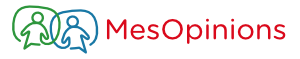 Mesopinions.com : Online petitions and surveys website - Create, manage your online petitions and surveys for free