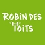 Biographie : Association Robins-Des-Toits