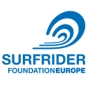 Surfrider-Foundation-Europe