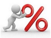 Budgétisez le coût-par-acquisition