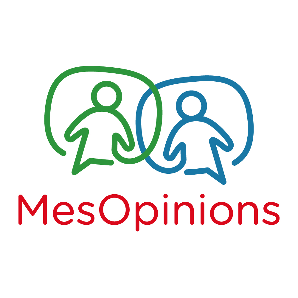 Pétition, sondage : MesOpinions.com - Site de pétition et de sondage en ligne