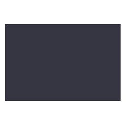 Envoyer un email à vos ami(e)s