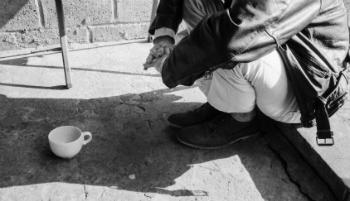 Pétition : Signez pour des solutions durables pour lutter contre le sans-abrisme !