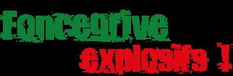 Pétition : Non au dépôt d'explosifs à Foncegrive