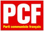 Pétition : SCHNEIDER ELECTRIC, casse l'outil industriel et l'emploi sur le site de Merpins (Charente)! c'est intolérable!