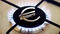 Pétition : Non à une nouvelle hausse des tarifs du gaz !