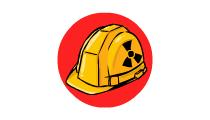 Pétition : Solidarité pour les ouvriers travaillant sur le site de Fukushima