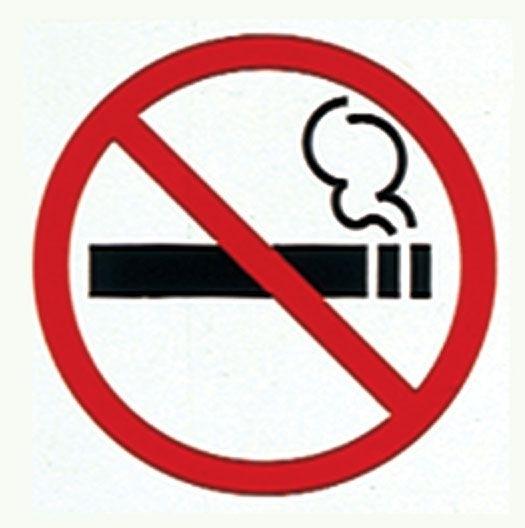 Pétition : Un million de merci,pour une réforme législative concrète de la loi anti-tabac