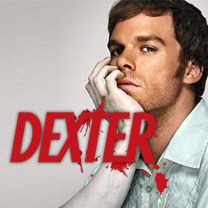 Pétition : Pour la diffusion de Dexter en VO sur TF1 !