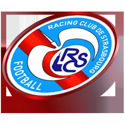 Pétition : Pour le départ de J.Hilali et le maintien de L.Fournier comme entraîneur du Racing Club de Strasbourg