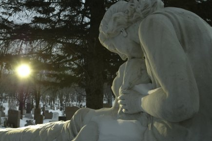 Pétition : Pour la dépénalisation de l'euthanasie en Europe