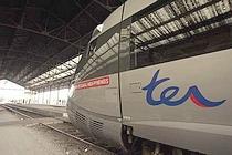 Pétition : SNCF : NON aux nouveaux horaires!