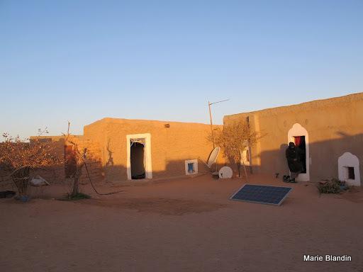 Pétition : Déclaration solennelle de soutien au peuple Saharaoui