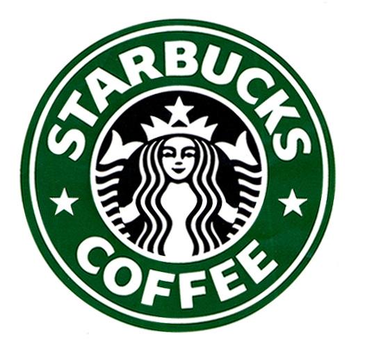 Pétition : Pour qu'un Starbuck Coffee soit enfin implanté à Bordeaux!