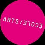 Pétition : Non à la fermeture de l'Ecole Superieure d'Arts de Rueil-Malmaison