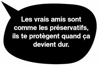 Pétition : L'homophobie en France