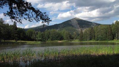 Pétition : Pétition pour la préservation du lac des Monges