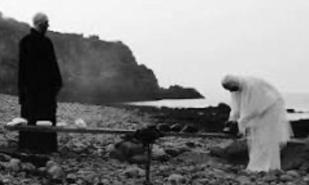 Pétition : Annuler la sortie du film «Ambiancé»