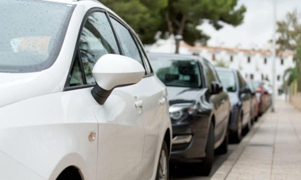 Diminution de vitesse pour les rues résidentielles