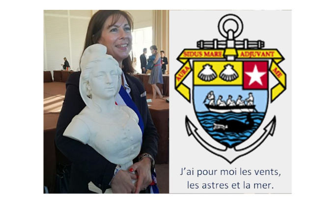 Pour que le maire de Biarritz, Maider Arosteguy, fasse respecter la loi !