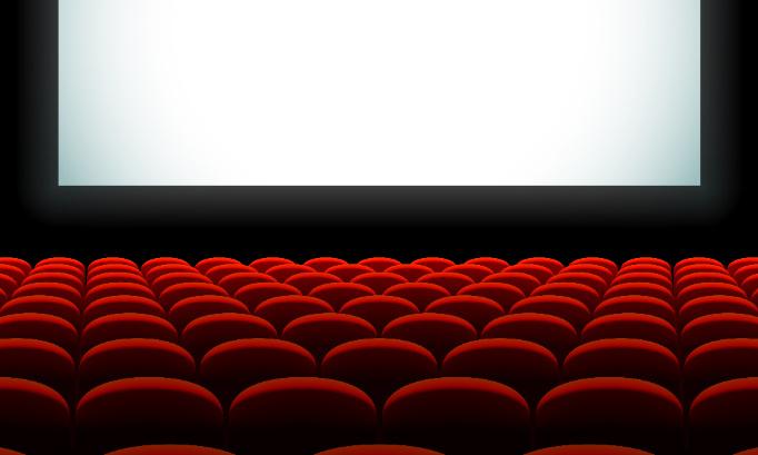 Pétition : Oui pour un cinéma à La Chapelle sur Erdre mais sur un lieu choisi par les Chapelain(e)s et préservant la nature