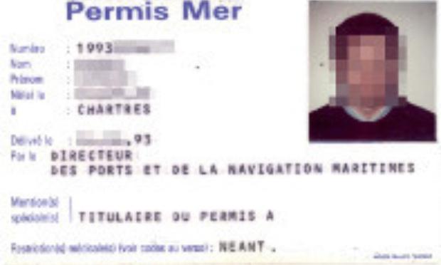 Imposer le permis bateau aux propriétaires de voiliers