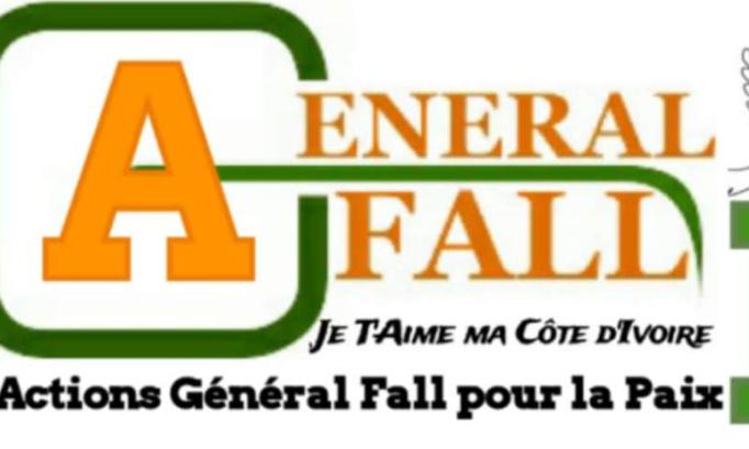 Côte d'Ivoire, oui à un nouveau mandat du président ADO – Le formalisme juridique en son abstraction, un oubli de la vie substantielle et de la raison commune.