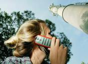 Pétition : Non aux antennes relais aux Montagnards-Vitry
