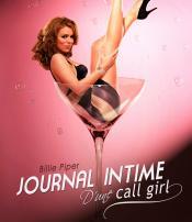 Pétition : Pour le doublage français de la saison 4 du Journal Intime d'une Call Girl