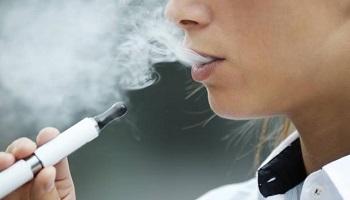 Pétition : Contre l'interdiction de la cigarette électronique dans les lieux publics