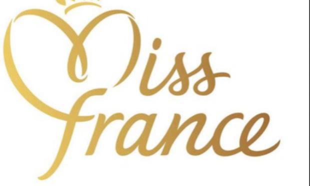 Pétition : Baisser les tailles dans le règlement Miss France d'au moins 10cm