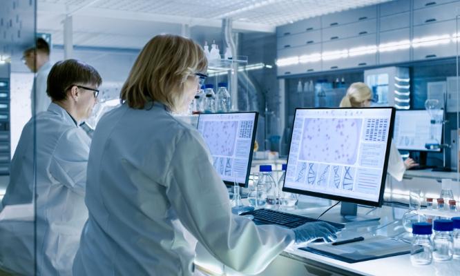 Pétition : Virer du conseil scientifique les membres sponsorisés par des labos !