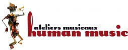 Pétition : PETITION DE SOUTIEN ASSOCIATION HUMAN MUSIC