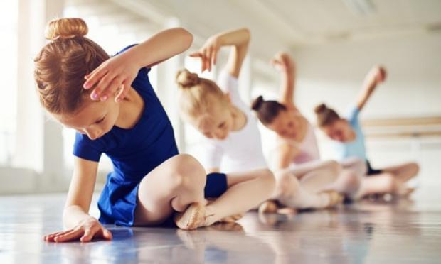 Non à la fermeture des associations de danse