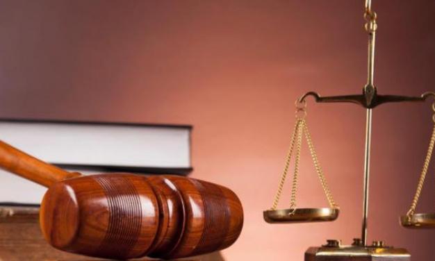 La peine de perdre un enfant est elle compréhensible par la justice ?