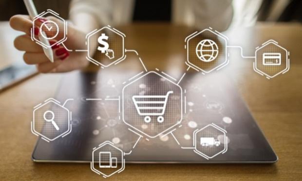 Imposer de donner plus de visibilité à l'origine des produits vendus sur Amazon, La Redoute, Cdiscount et tous les marchands du web et de France