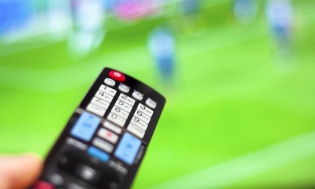 Pétition : Remboursement intégral du mois de septembre de la chaîne téléfoot