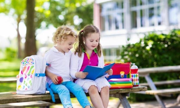 Pétition : NON à la fermeture de classe de l'école maternelle BARBERET de Pontault-Combault