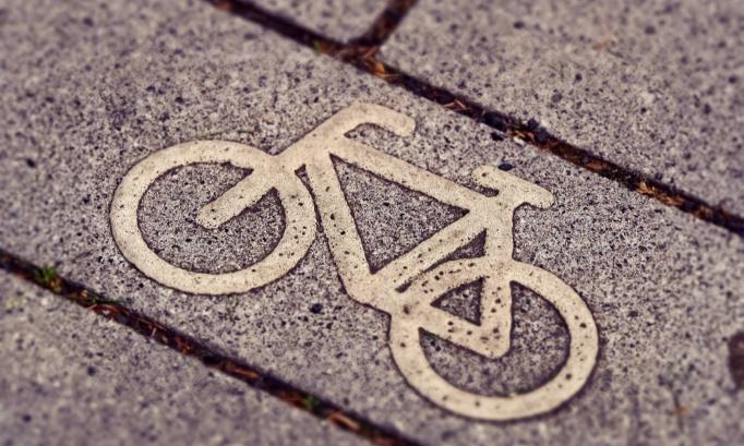 Tous à vélos: tous assurés et immatriculés