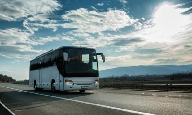 TBK horaires de bus
