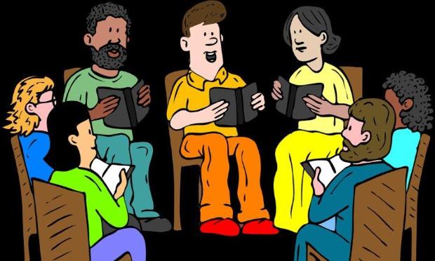 Pétition : Grenelle des professeurs : pour que le remplacement des professeurs soit mis à l'ordre du jour !