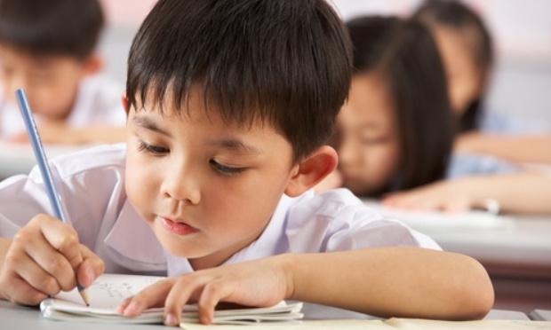 Pétition : Ecole en danger : non à la fermeture d'un classe au sein de l'école Maurice Denis