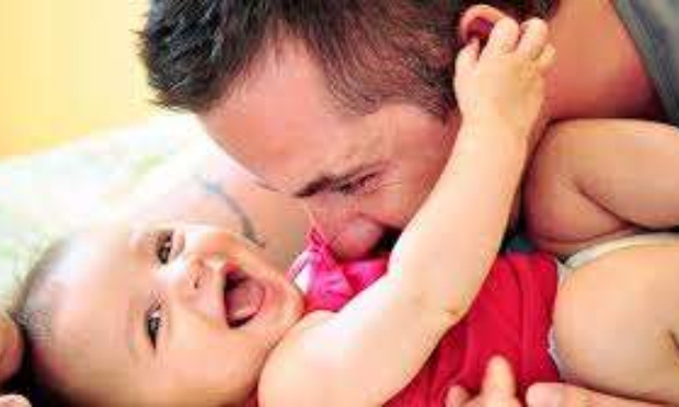 Droit des pères