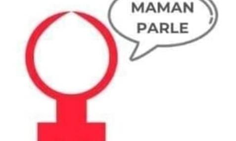 Pétition : Création d'une Maison des Femmes du 94 à Vitry-sur-Seine