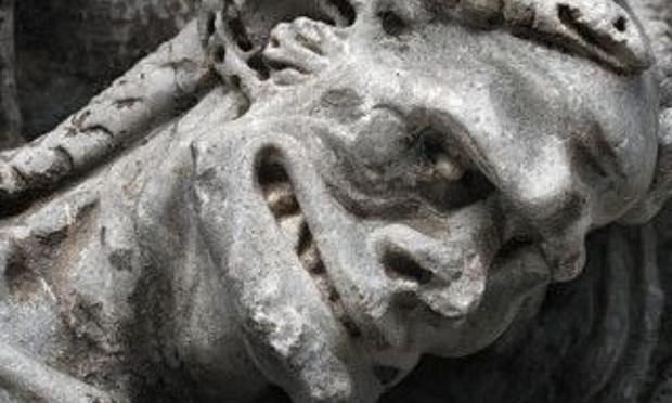 Pétition : Pour le retour des Diableries de Vauvert
