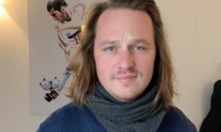 Pétition : Pour que CNEWS embauche Geoffroy Lejeune comme chroniqueur !
