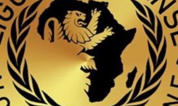 Pétition : Condamnation des attaques de la ldna sur Valeurs Actuelles