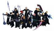 Pétition : Pour une version Française de Kingdom Hearts 1.5 Remix HD