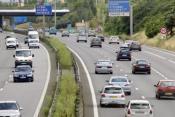 Pétition : Contre la réduction des vitesses maximales de 10 km/h