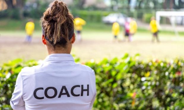 Pétition : Stop aux éducateurs sportifs non diplômés et redorer l'image des éducateurs sportifs
